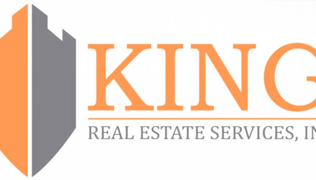 kres logo