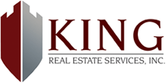 King Real Estate Services